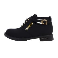 کفش زنانه مدل کیانا 0021