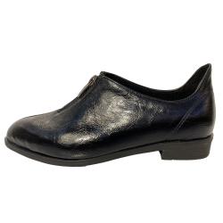 کفش زنانه مدل نوک تیز