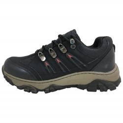 کفش زنانه مدل شهاب کوهستان کد 3071