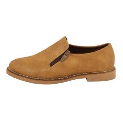 کفش زنانه مدل ترنم کد 910-3