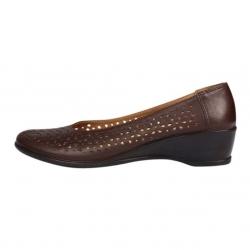 کفش زنانه مهاجر مدل m66gh