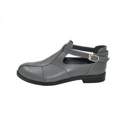 کفش زنانه رجحان مدل 5112A
