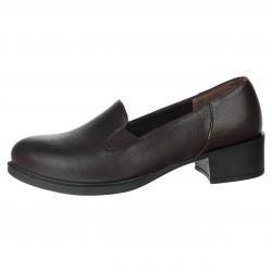 کفش زنانه شیفر مدل 5169A-BR