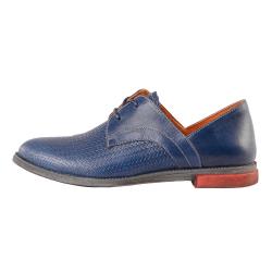 کفش زنانه صاد کد PP0604