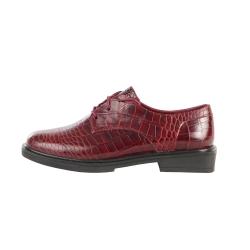 کفش زنانه صاد کد RF0201