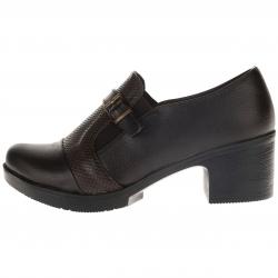 کفش زنانه سینا مدل بنفشه