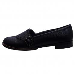 کفش زنانه سینا شوز مدل سارا کد 1