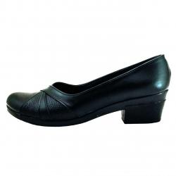 کفش زنانه یوسفی کد 1245