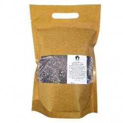 خاک کاکتوس و ساکولنت پگاه کد SPK-1500 حجم 1.5 لیتر