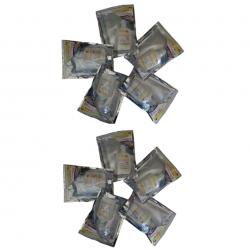 خمیر درزگیر نانوتکس مدل 2 بسته 10 عددی