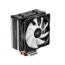 خنک کننده پردازنده دیپ کول مدل GAMMAXX 400XT
