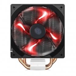 خنک کننده پردازنده کولر مستر مدل BLIZZARD T400