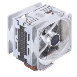 خنک کننده پردازنده کولر مستر مدل Hyper 212 LED Turbo