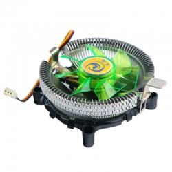 خنک کننده پردازنده مدل 1000881