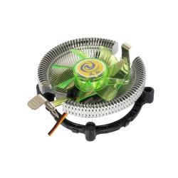 خنک کننده پردازنده مدل  LGA1155