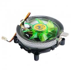 خنک کننده پردازنده مدل feng chi