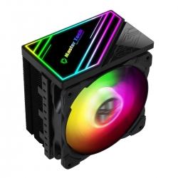 خنک کننده پردازنده مستر تک مدل MF700 XTREEM