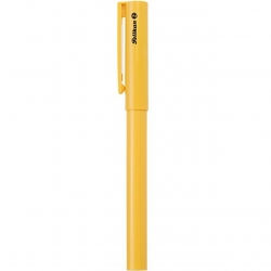 خودنویس پلیکان مدل Active Fountain Pen