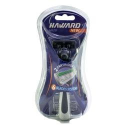 خود تراش هاروارد مدل H620