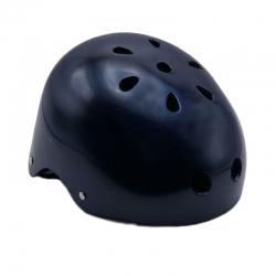 کلاه ایمنی اسکیت مدل rollerblade1800