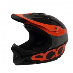 کلاه ایمنی دوچرخه اسکات مدل اسپارتان 0090