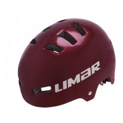 کلاه ایمنی دوچرخه لیمار مدل 360 LG