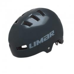 کلاه ایمنی دوچرخه لیمار مدل 360 MD