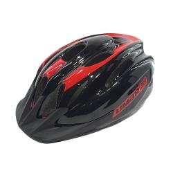 کلاه ایمنی دوچرخه لیمار مدل 560LG