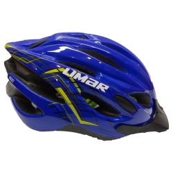 کلاه ایمنی دوچرخه لیمار مدل ROCKET  MD مدیوم