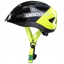 کلاه ایمنی دوچرخه مدل 225838102