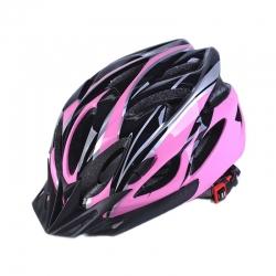 کلاه ایمنی دوچرخه مدل PK66
