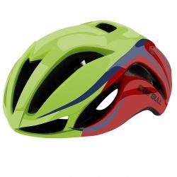 کلاه ایمنی دوچرخه مدل cairbull کد CB 20