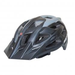 کلاه ایمنی دوچرخه راکی مدل 1000641