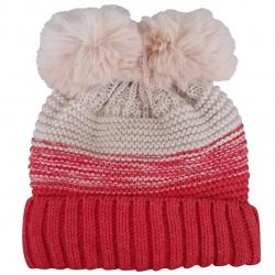 کلاه بافتنی کد 12