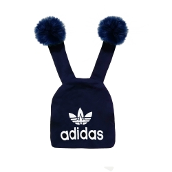 کلاه بچگانه کد 10074k-35                     غیر اصل