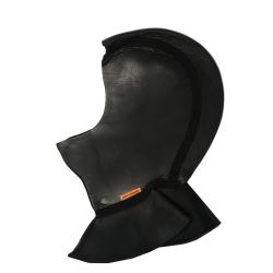 کلاه غواصی مدل 0011