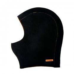 کلاه غواصی مدل 0040