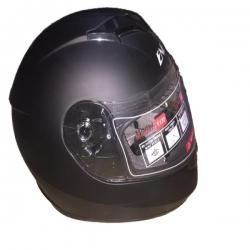 کلاه کاسکت انرژی مدل ENG1839
