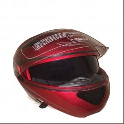 کلاه کاسکت موتوررکس مدل ecer22