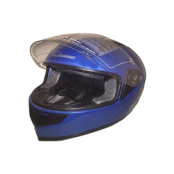 کلاه کاسکت موتوررکس مدل motor22
