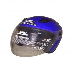 کلاه کاسکت راپیدو مدل rapi2000