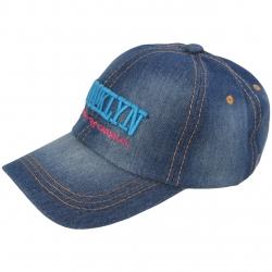 کلاه کپ بچگانه مدل PJ-104091