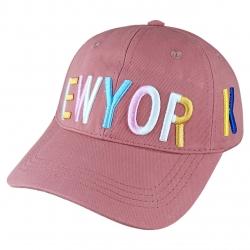 کلاه کپ بچگانه مدل mn1095
