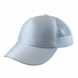 کلاه کپ بچگانه مدل mn1300