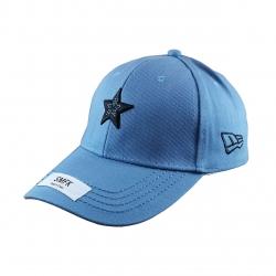 کلاه کپ بچگانه مدل mn1318