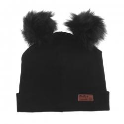 کلاه مدل 04