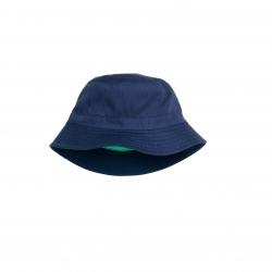 کلاه پسرانه اچ اند ام مدل 0010017