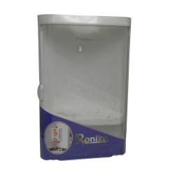 کمد حمام رونیکا کد 0098