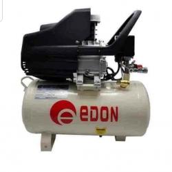 کمپرسور  هوا ادون مدل ED550_50L