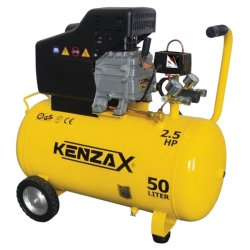 کمپرسور هوا کنزاکس مدل AR-KAC00-150